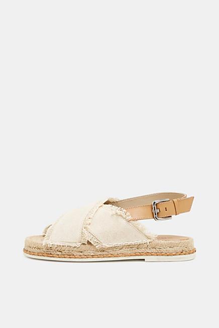 5b79bdaa574373 Esprit: Chaussures femme à acheter sur la Boutique en ligne
