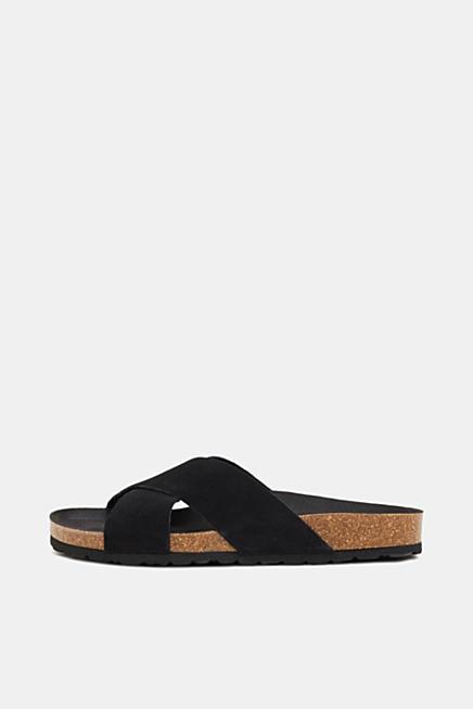 314c843270931 Esprit damskie buty – kup w sklepie online