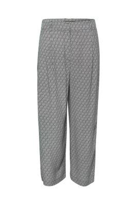08eebc9a381ec Jupe-culotte à imprimé et teneur en fibres LENZING™ ECOVERO™59,99 €