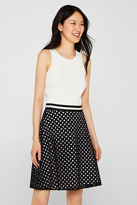 fff7993180 Esprit  Faldas para mujer - Comprar en la Tienda Online