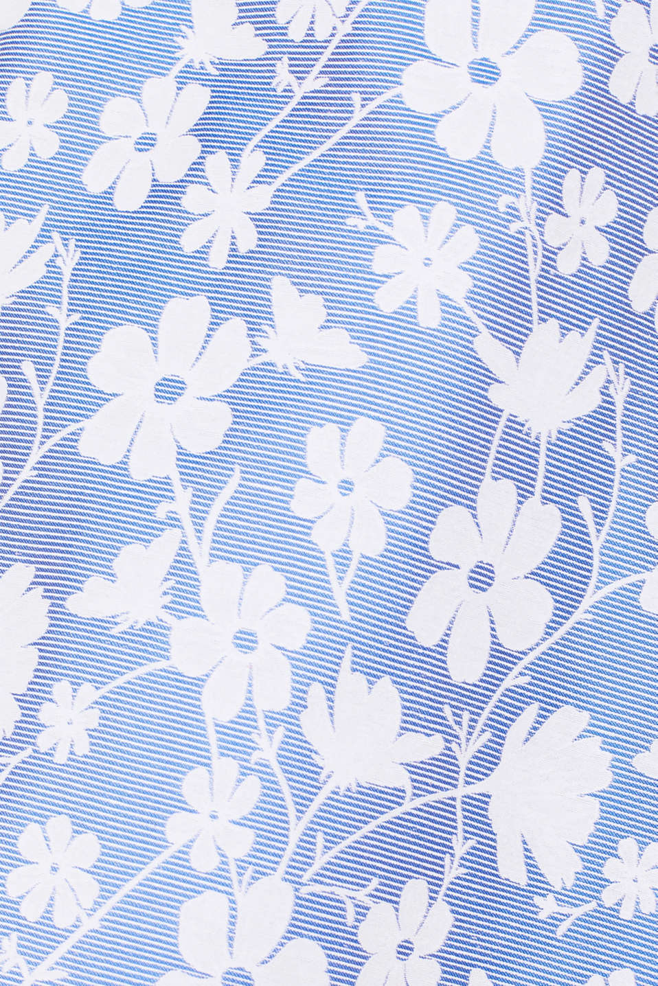 Dresses woven, LIGHT BLUE, detail image number 4