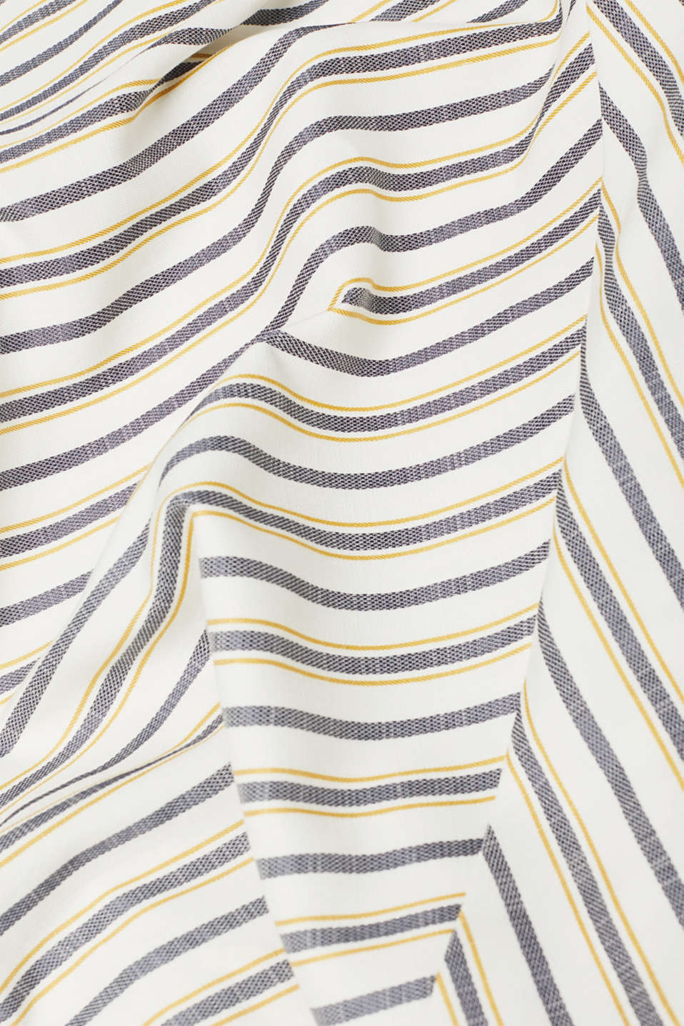 Dresses woven, OFF WHITE, detail image number 4