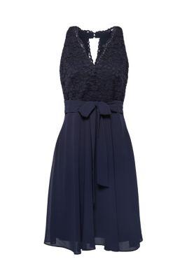 968750280c5 La mode Esprit en ligne pour Femmes