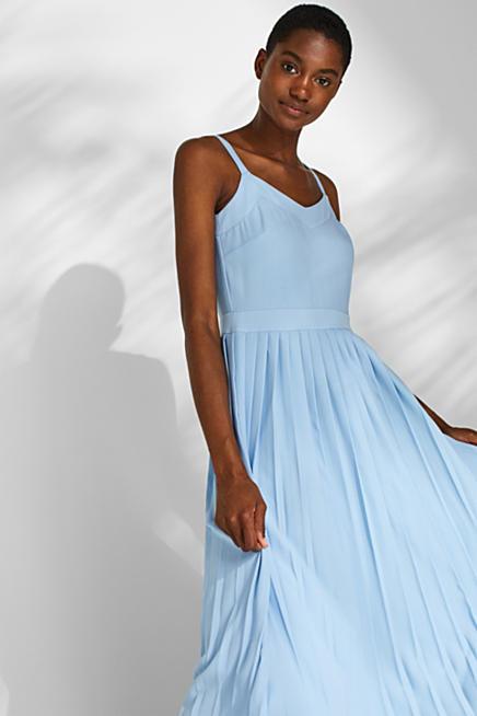 3c61a842e68 Festliche Kleider für Damen ‣ Hochzeit