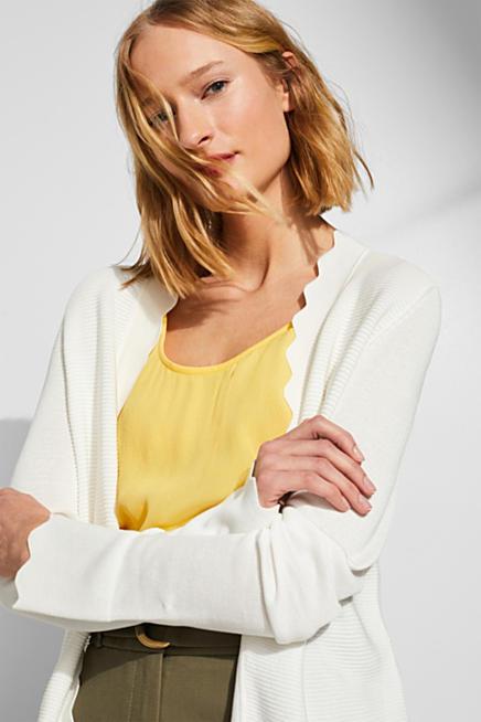03093bced199df Esprit Pullovers en gebreide truien voor dames kopen in de online shop