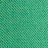 Top van LENZING™ ECOVERO™, GREEN, swatch