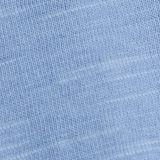 T-shirt en jersey, 100% coton biologique, BLUE LAVENDER, swatch