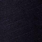 Print T-shirt, 100% organic cotton, NAVY, swatch