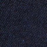 Robe à bretelles à nouer, 100% coton biologique, NAVY, swatch
