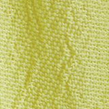 Dress made of LENZING™ ECOVERO™, BRIGHT YELLOW, swatch