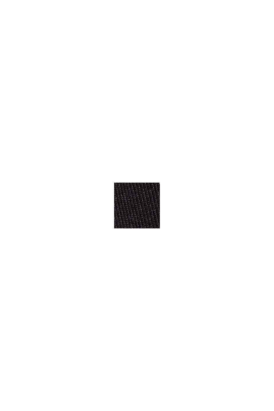 Dungarees/Jumpsuit, BLACK, swatch