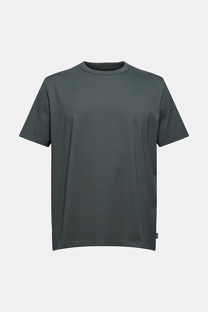 Fashion T-Shirt