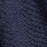 Jerseykleid mit Knoten, LENZING™ ECOVERO™, NAVY, swatch