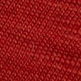 Robe en jersey, 100% coton biologique, TERRACOTTA, swatch