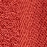 Overalls woven, TERRACOTTA, swatch