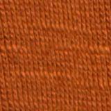 Spódnica z jerseyu o linii A z bawełny ekologicznej/Tencelu™, CARAMEL, swatch