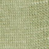 Spódnica z jerseyu o linii A z bawełny ekologicznej/Tencelu™, LIGHT KHAKI, swatch