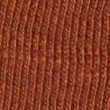 Midirok van jersey, biologisch katoen/TENCEL™, CARAMEL, swatch