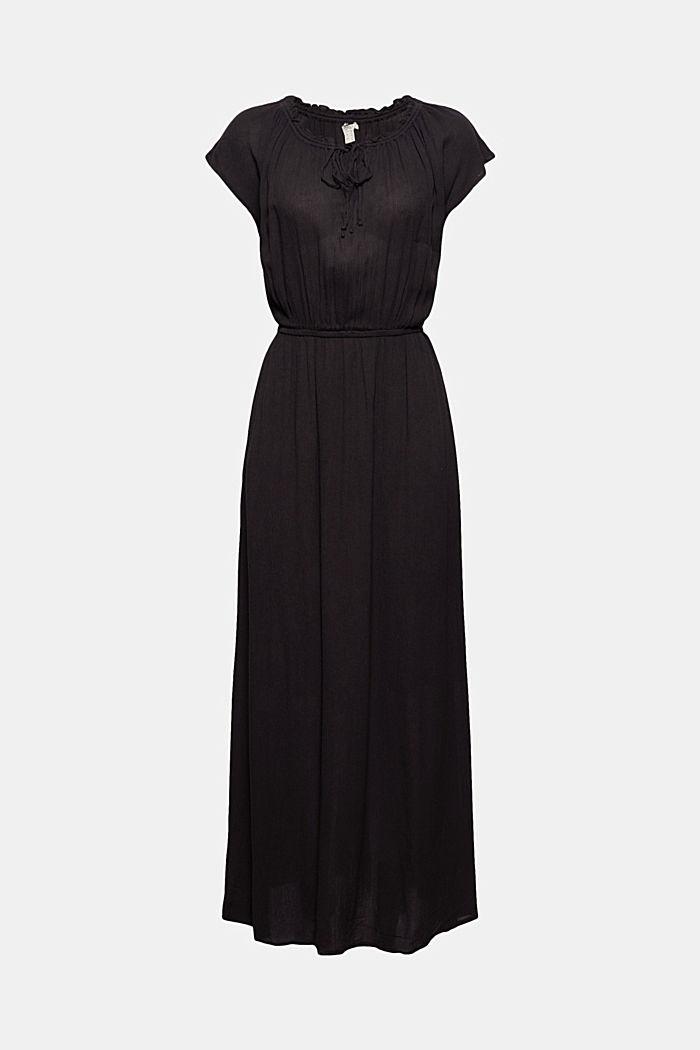 Dresses light woven