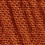 Dresses light woven, CARAMEL, swatch