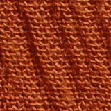 Crinkle-Maxikleid aus LENZING™ ECOVERO™, CARAMEL, swatch