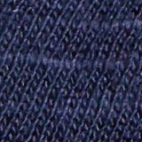 Jersey jurk met biesjes, 100% biologisch katoen, NAVY, swatch