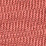 T-Shirt aus 100% Bio-Baumwolle, BLUSH, swatch