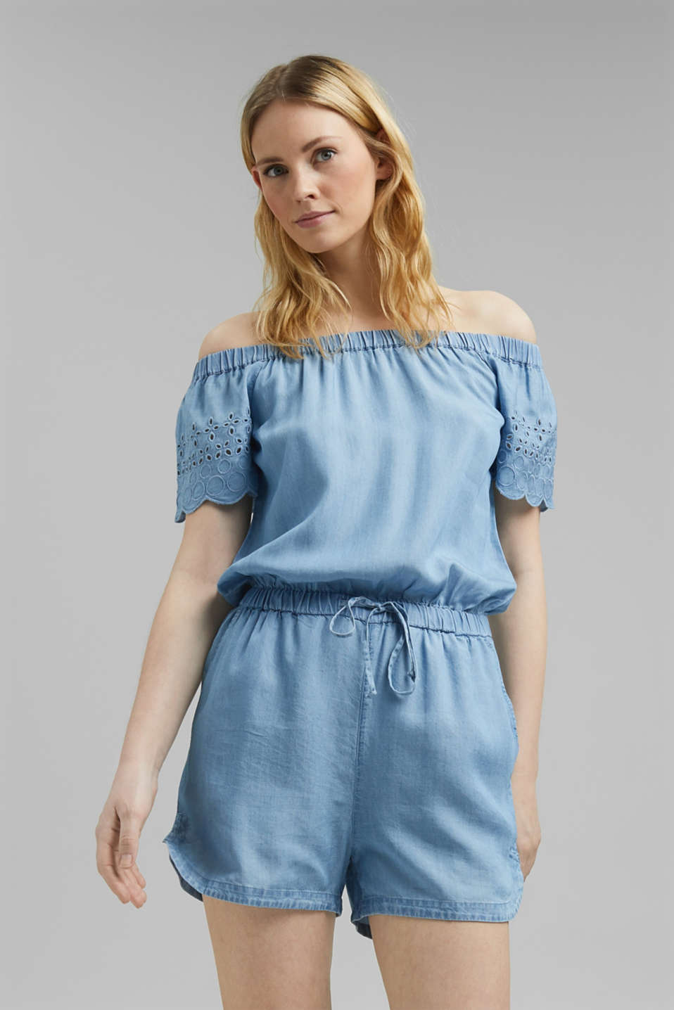Esprit - fashion playsuit