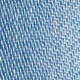 Denim dungarees/Denim jumpsuit, BLUE LIGHT WASHED, swatch