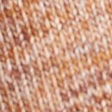 T-shirt en jersey de coton biologique, ORANGE, swatch