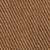 Chino longueur chevilles 100% coton, BARK, swatch
