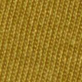 Van TENCEL™: jersey jurk met cut-out op de rug, OLIVE, swatch