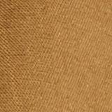 Bawełniana sukienka midi bez rękawów z falbanami, BARK, swatch