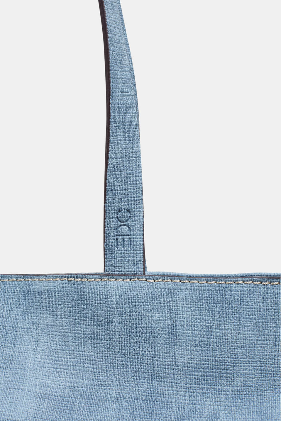 Bags, LIGHT BLUE, detail image number 3