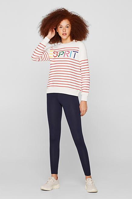 6437eaf223d64e Leggings für Damen im Online Shop kaufen | ESPRIT