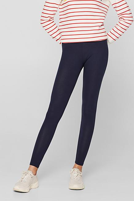 b9710f210a6183 Leggings für Damen im Online Shop kaufen | ESPRIT