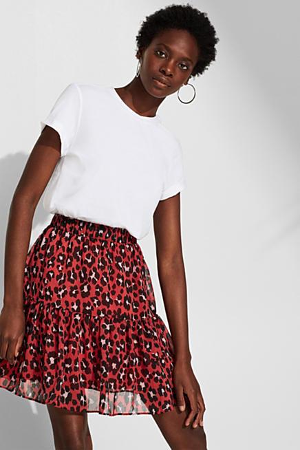 bd752e3e630 Esprit: Women's skirts at our Online Shop | ESPRIT