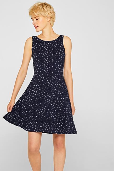 cee4712a53 Esprit sukienki – kup w sklepie online