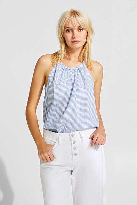 3860dea2eb Esprit  Blusas para mujer - Comprar en la Tienda Online