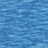 Long slub jersey T-shirt, 100% cotton, BLUE, swatch