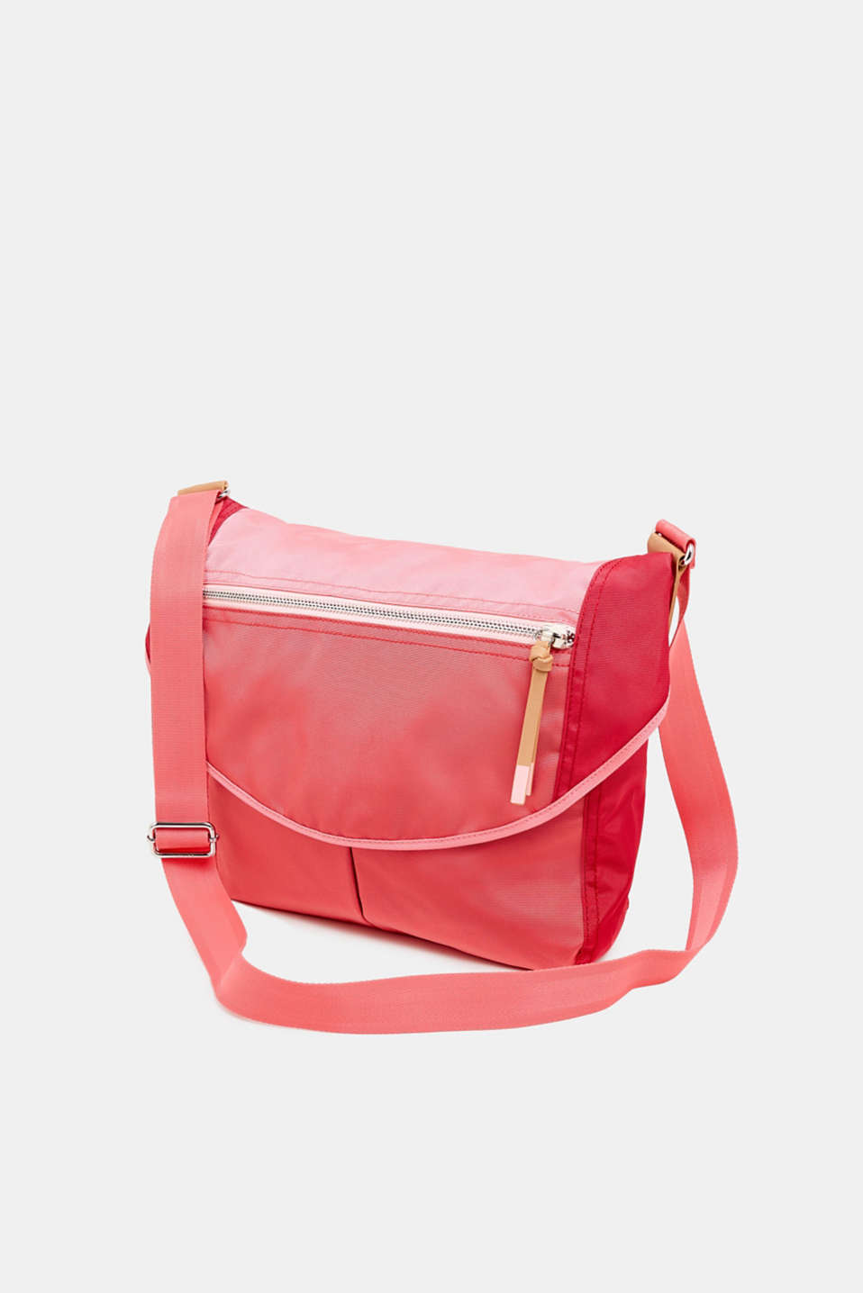 Bags, CORAL RED, detail image number 2