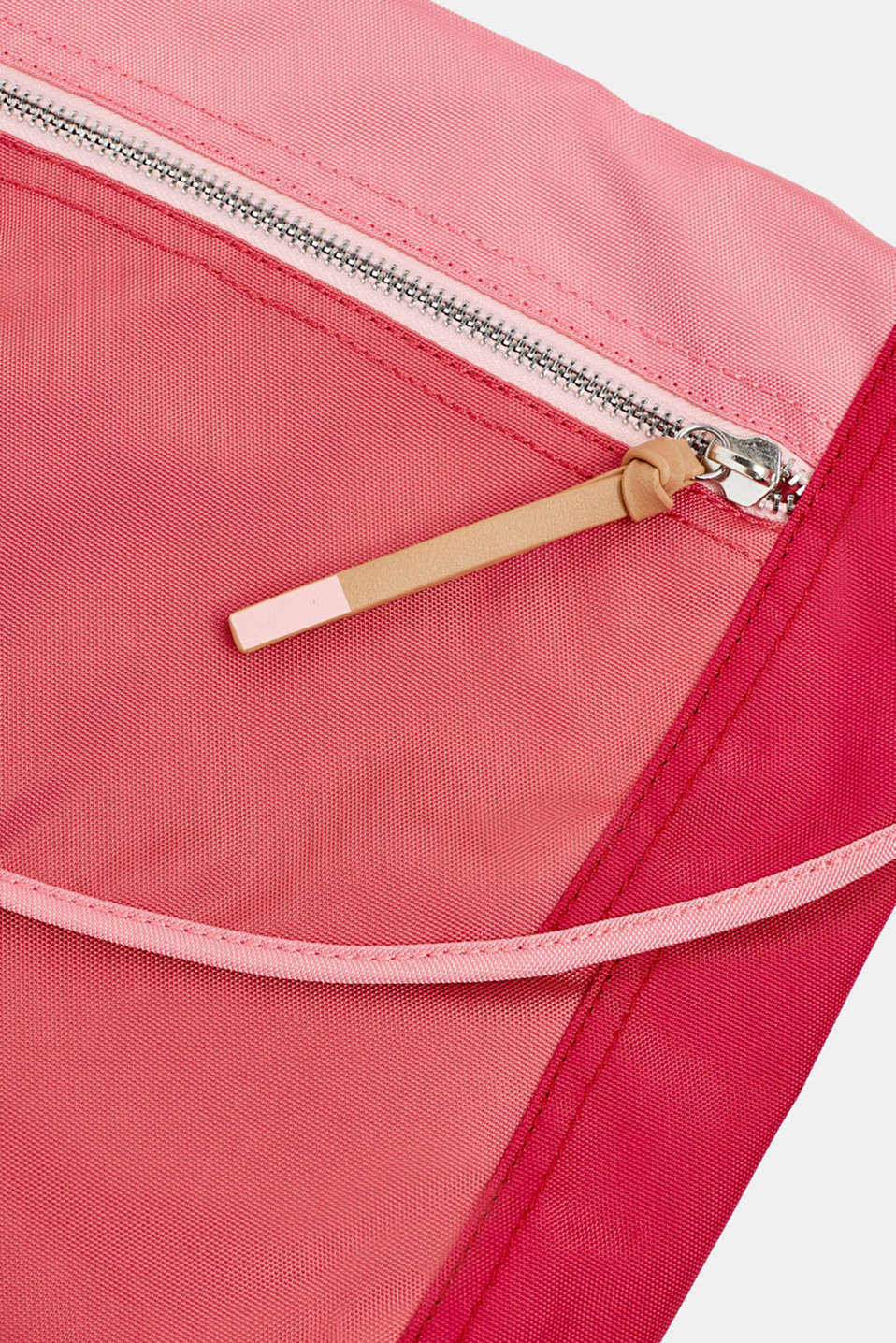 Bags, CORAL RED, detail image number 3