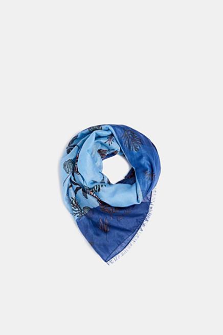 fdf9dbcef4af Esprit sjalar och halsdukar för damer i Esprits Online-Shop