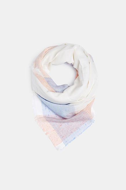 2e632fb70 Esprit scarves & shawls for women at our Online Shop