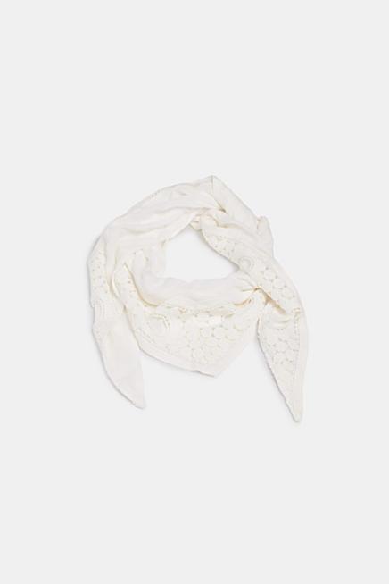 f564b4db4 Esprit  Bufandas y pañuelos para mujer - Comprar en la Tienda Online
