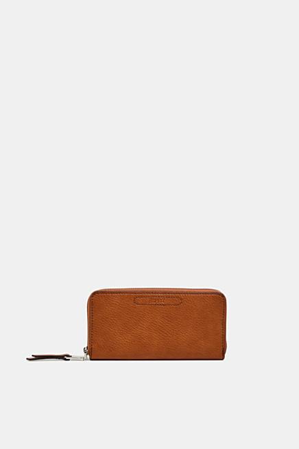 Portemonnaies für Damen im Online Shop | ESPRIT