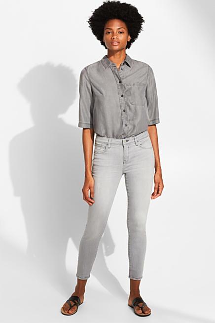 7c85ed5190793 Esprit: Jeans pour femme à acheter sur la Boutique en ligne