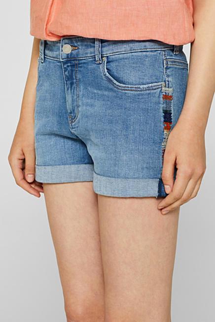 weit verbreitet heißer Verkauf online am modischsten Shorts & Bermudas für Damen im Online Shop   ESPRIT