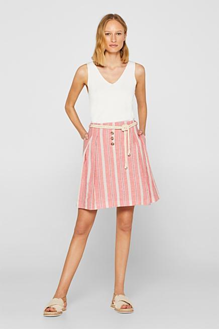 f35399a5680f Esprit minikjolar för damer i Esprits Online-Shop