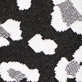 Skirts woven, BLACK, swatch